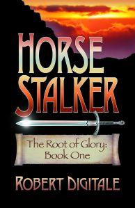 Horse Stalker