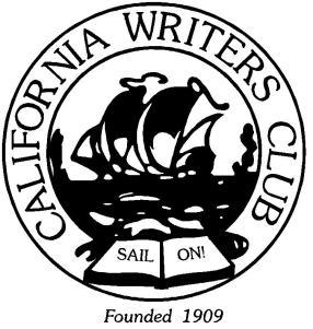 CWC logo 2005 (2)