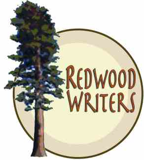 Redwood Writers Logo_low res 2