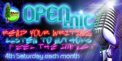 slide_OpenMic