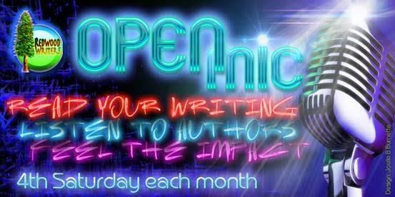 OpenMic16